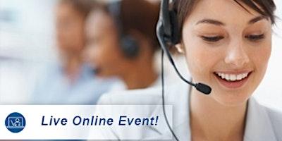 Customer Experience University