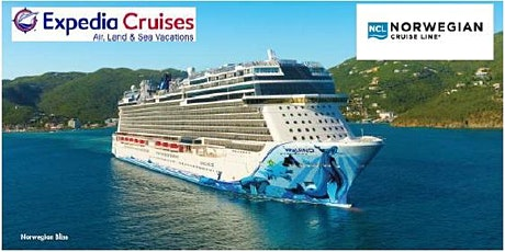 Norwegian Cruise Line Freestyle Sale Virtual Event tickets