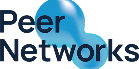 Peer Networks.  Action-learning programme for Lancashire women in business tickets