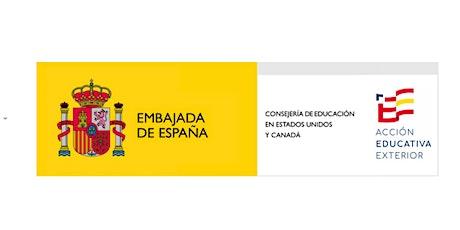 Retos fundamentales de la educación en las aulas de español hoy en día tickets