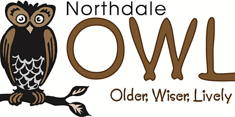 Northdale Owls Vendor Monthly Payment tickets