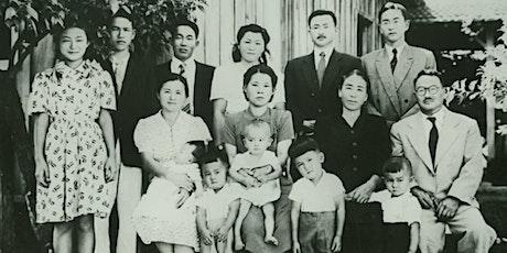 I Semana da Genealogia no Museu da Imigração ingressos