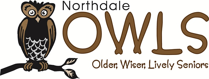 Northdale Owls Vendor Monthly Payment image