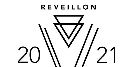 VALLEY REVEILLON