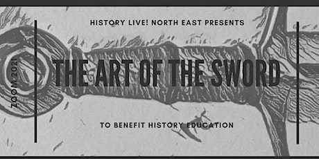 The Art of the Sword tickets