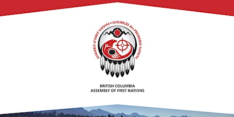 Beyond COVID-19: First Nations as Leaders in the  Sustainable Economy