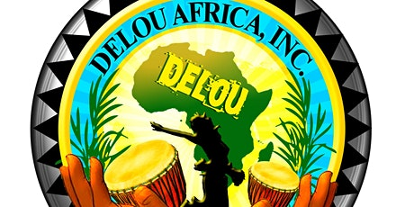 Delou Africa's Weekly African Dance and Drum Classes