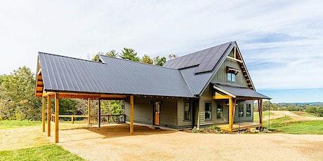 Marketing Green Homes: Green Built Alliance 2020 Workshop Series tickets