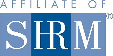 SHRM Human Resources Conference for Business Leaders, HR, and Students tickets