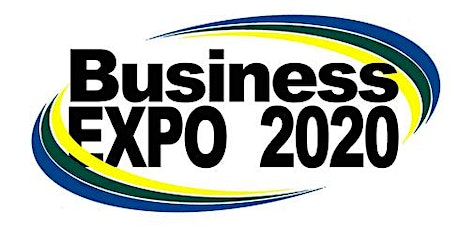 Big Business Expo FREE ENTRY! Sponsored By @ForexAndVibez tickets