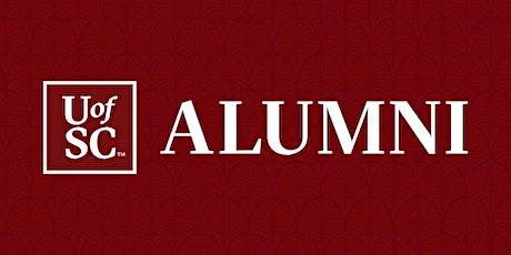 Future Alumni Week: Future Alumni Conference tickets