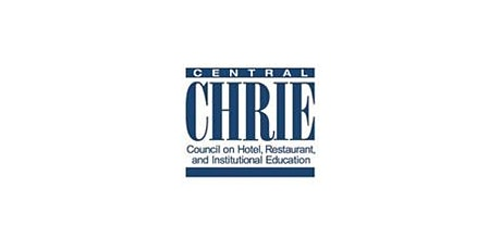 CentralCHRIE Conference tickets