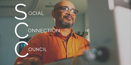 Social Connection Council tickets