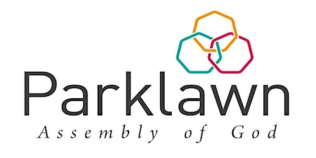 Sunday Morning Service at Parklawn Assembly of God tickets