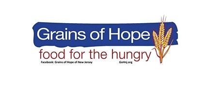 Grains of Hope at Lincoln Park PAL tickets
