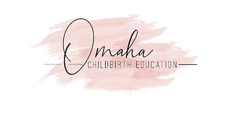 Accelerated Childbirth Education *January 2021* tickets