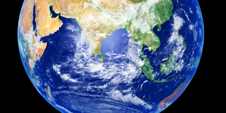 Asia-Pacific Regional Climate Heritage Forum tickets