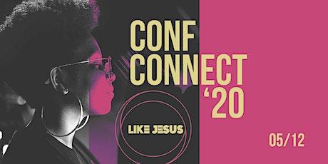 Conferência Connect'20