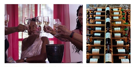 Wine Tasting & Historical Expedition tickets