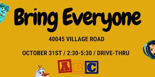 Halloween Activities 2020 Near Fallbrook Ca Fallbrook, CA Festivals | Eventbrite
