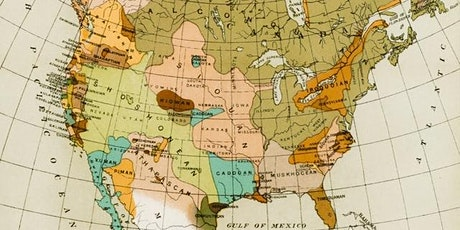 North America Regional Climate Heritage Forum tickets