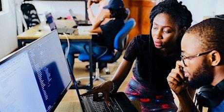 Formation Initiation aux outils du numérique billets