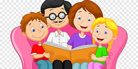 Islamic Class for Family (Arabic Speakers) tickets