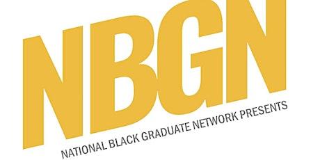 BLACK: racialization & resistance tickets