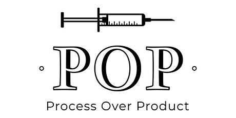 P.O.P. (Process Over Product) LLC. presents The White Plague by Karel Capek tickets