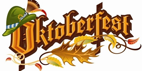 Oktoberfest Fall Day Trip & BBQ At Our Private Hudson Valley Campsite: Hike tickets