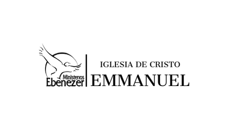 Servicio General Domingo 25 de Octubre Mañana tickets