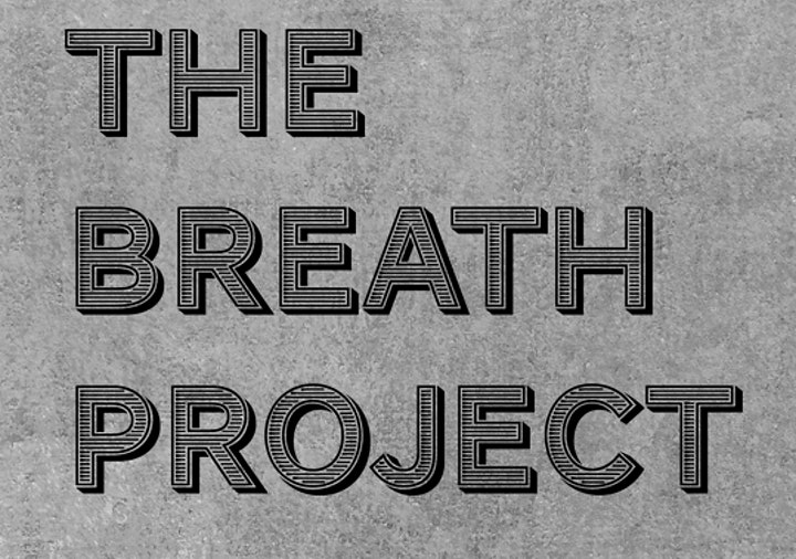 The Breath Project Festival image