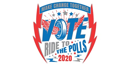 Hudson Valley Ride to the Polls! tickets