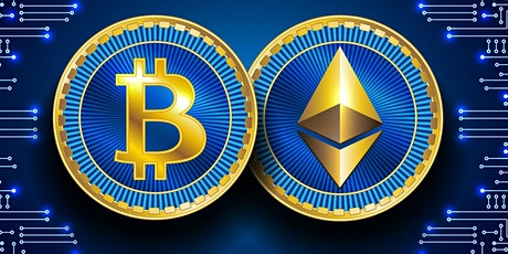 Buy or Convert Bitcoin, Ethereum, Litecoin, Ripple Online with LKR tickets