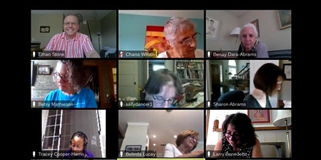 DemAction East Bay -  Phone Bank  Arizona with Swing Left East Bay tickets