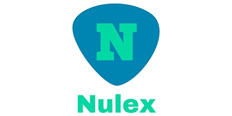 Nulex Virtual Tech Expo 2021 Pre-Registration tickets