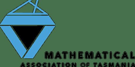 MAT Workshops 2020 (Online) tickets