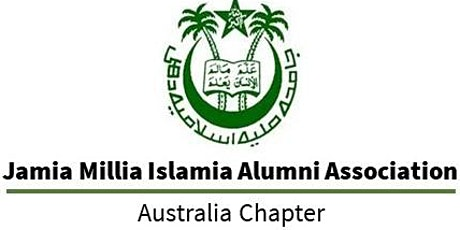 Centenary Celebrations - Jamia Millia Islamia tickets