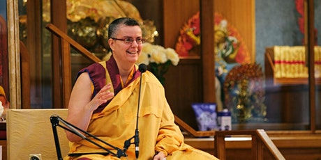 In-depth meditation (IN-PERSON CLASS Nov 24) tickets