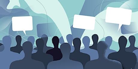Attrezzature di lavoro: costruire un action plan sul  TitoloIII-D.Lgs 81/08 biglietti