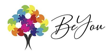 BeYou Women's Networking Event Tickets