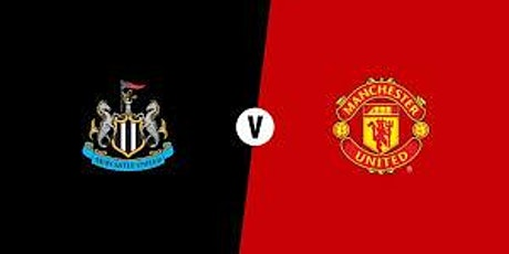 LIVE@!.Newcastle United V Manchester United LIVE ON FReE tickets