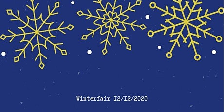 WinterFair tickets