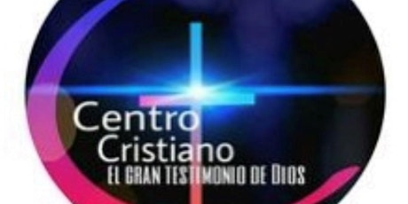 Servicio 11:30 AM - November 1, 2020 boletos