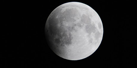 Penumbral Lunar Eclipse Day Workshop - Raising the Heart Frequency tickets