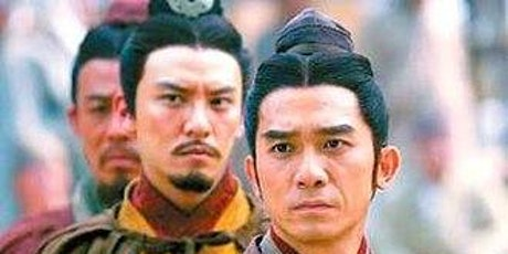 Winning with 3 Kingdoms Strategies tickets