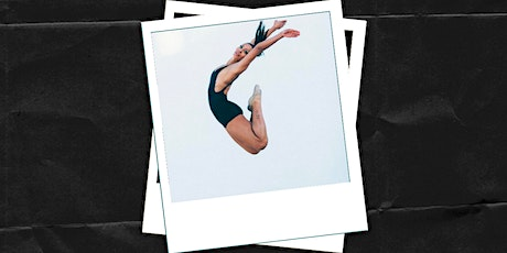 Free Online Pilates Class, All the goods of Pilates with a mix of dance tickets