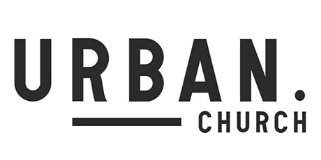 URBAN CHURCH LIVE INDOOR EVENT tickets