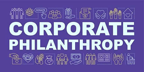 Is your nonprofit ready for Corporate Donors and Sponsors? tickets