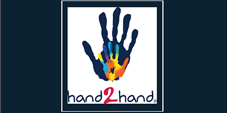Hand2Hand Fundraiser and Food Packing tickets